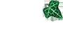 Siti Web e Grafica Pubblicitaria Logo